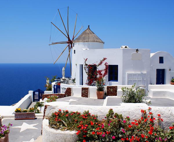 Ferienhaus Griechenland Kaufen : immobilien in griechenland kaufen oder mieten ~ Watch28wear.com Haus und Dekorationen