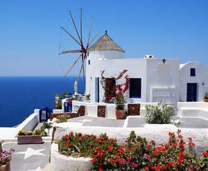 Immobilienkauf Griechenland: Günstige Preise Und Niedrige Grunderwerbsteuer