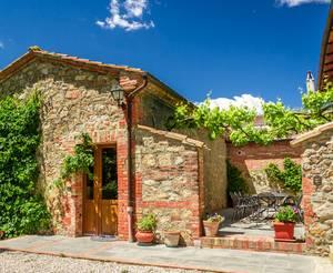 Häuser In Italien immobilien in italien kaufen oder mieten