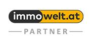 Immowelt Partner ? immowelt.de